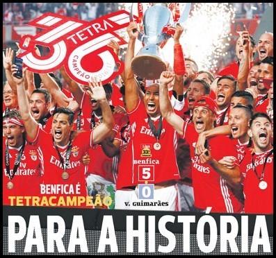 O_Benfica_é_Tetracampeão.jpg