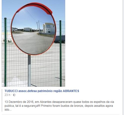 espelhos.png