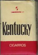 kentucky-1.jpg