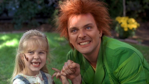 drop_dead_fred_image02.jpg