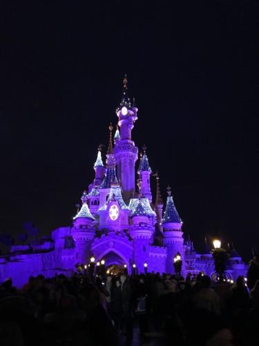 Primeira Casa da Rua na Disneyland Paris.jpg