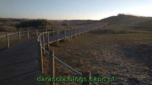 Passadico_Vila_Conde_13.jpg