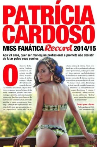 Patrícia Cardoso.jpg