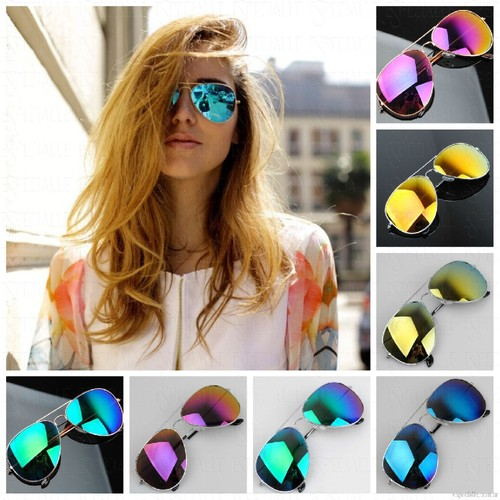 f87b6feda68a0 ... look característico dos anos 80 início dos anos 90. E estes óculos de sol  não só chegam em grande como em vários formatos e cores. Outro estilo de ...