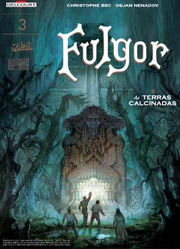 The-Fulgur-v03---The-Burnt-Lands-000.jpg
