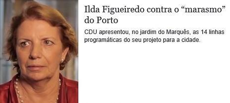 Ilda Figueiredo 25Ago2017 aa.jpg