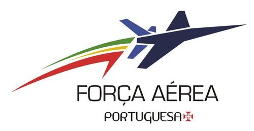 Força Aérea Portuguesa logo.jpg
