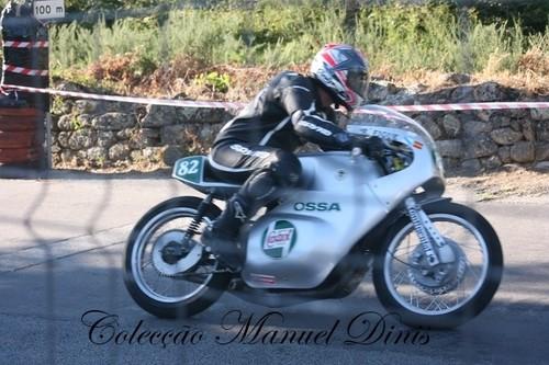 1º GP Internacional de Clássicas Lordelo 2017  (