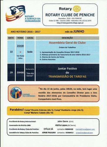 Rotary Junho 2017.jpg