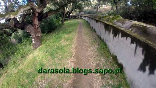 Aqueduto_Prata_Evora_19.jpg