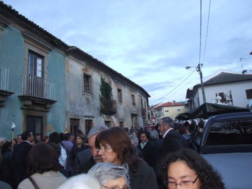 Valongo Festa Conceição (25).jpg