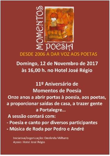 Momentos de Poesia Nov. 2017.jpg