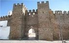 alandroal- castelo.jpg