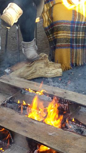 Arder Fafe Valindo trabalhadores