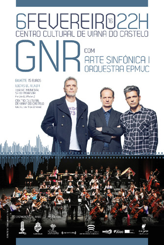 gnr (1).jpg