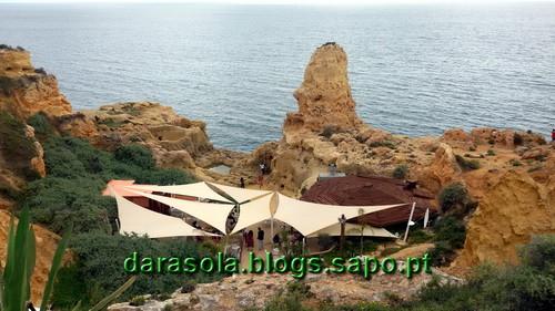 passadico_carvoeiro_09.jpg