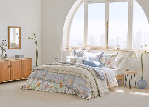 zara-home-quartos-decorados-01.jpg