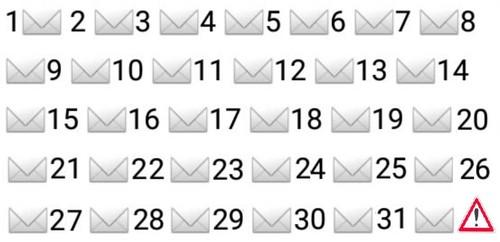 CalendarioMesCartasPerigo.jpg