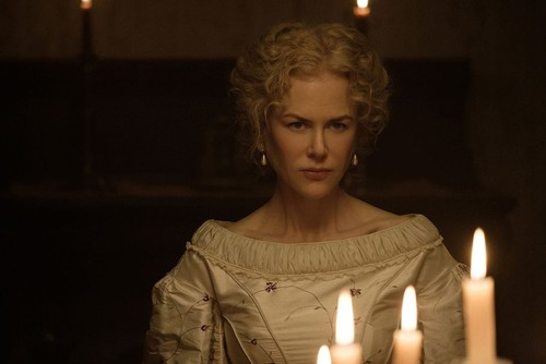 sofia-coppola-the-beguiled-trailer.jpg