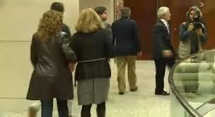 Jornalista é pontapeado na sede do PSD