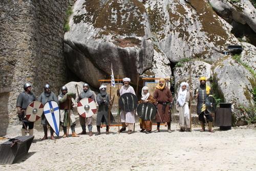 A_Arte_da_Guerra_Medieval_creditos_Associacao_Port