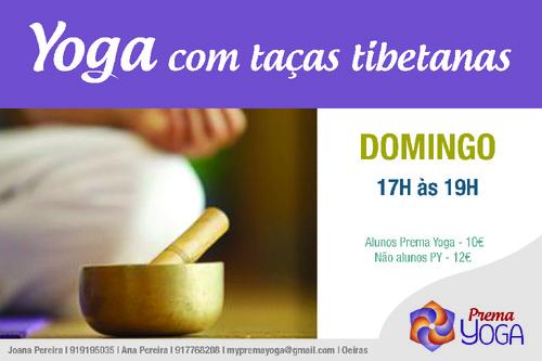 AULA YOGA COM TAÇAS.jpg