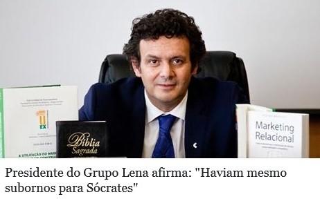 José Sócrates 16Set2016 ab.jpg