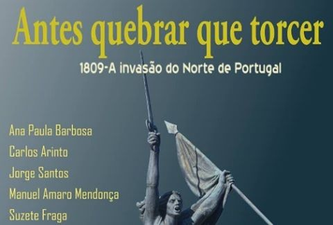 a invasão do norte.1.jpg