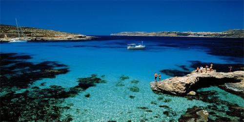 férias baratas para malta, promoção de férias para malta
