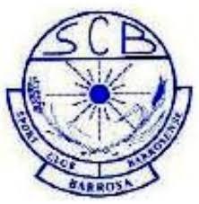 SCB.jpg