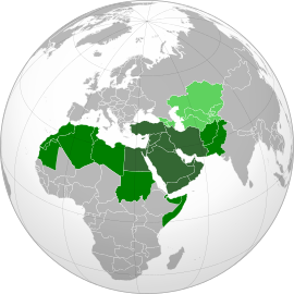 Greater_Middle_East_(orthographic_projection).svg.