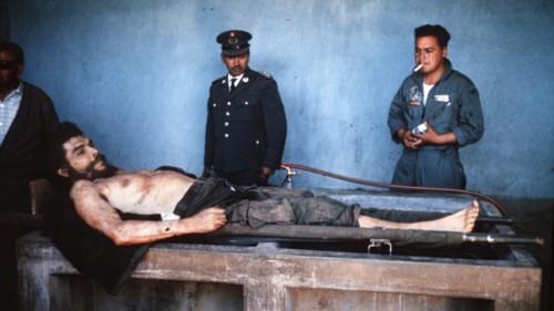 Corpo de Guevara.jpg