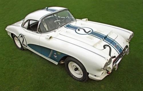 62-Yenko-Gulf-Oil-racer-Erdman.jpg