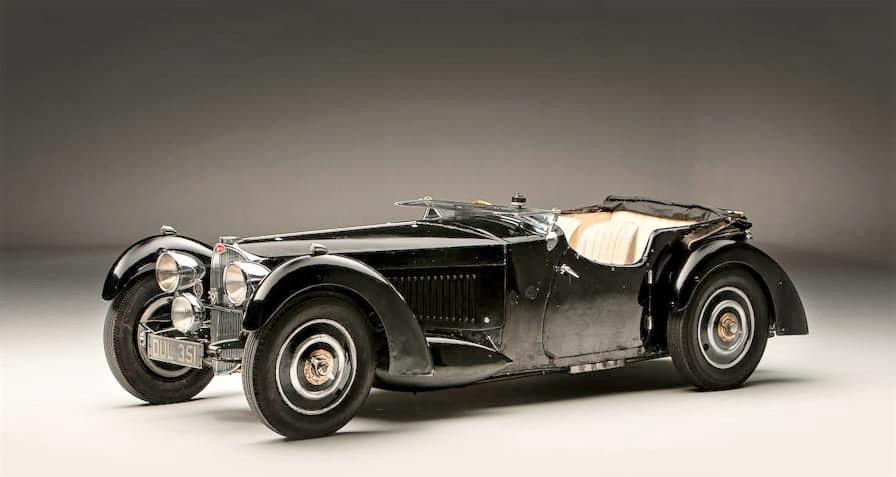 Bonhams-Legends-021921_105_Bugatti_1937_Type-57S_S