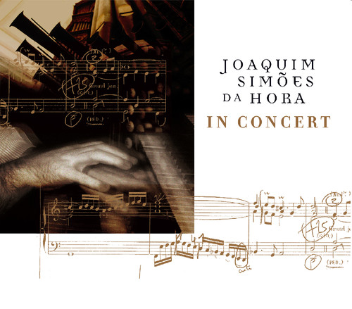 JSH In Concert_Capa CD.jpg