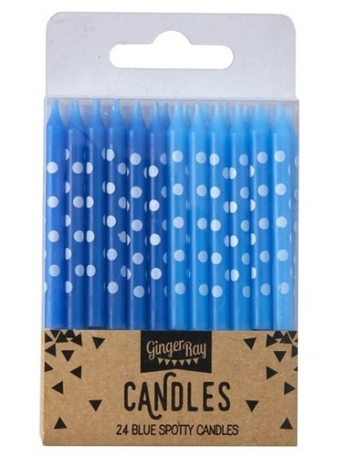 pm-985_light_dark_blue_spotty_candles_cutout-min.j