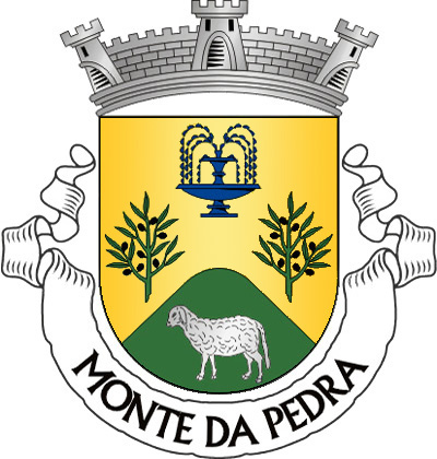 Monte da Pedra.png