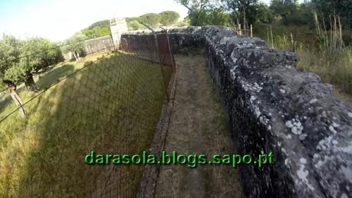 Aqueduto_Prata_Evora_32.jpg