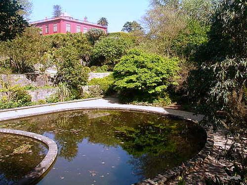 Jardim Bot%E2nic.jpg