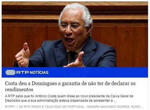 2017-02-15 Costa garante a Domingues.jpg
