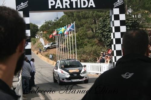 Caranulo Motor Festival 2017 sábado (14).JPG
