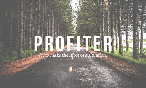 profiter.png
