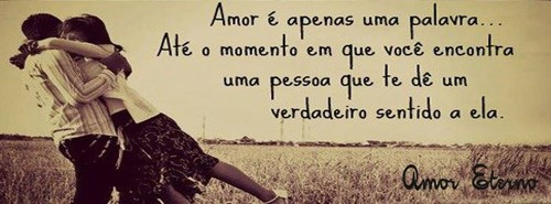 amore2.jpg