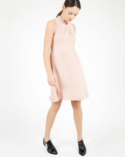 Trucco-vestido-2.jpg