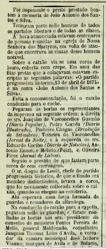 santos 2.png