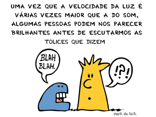 velocidade.png