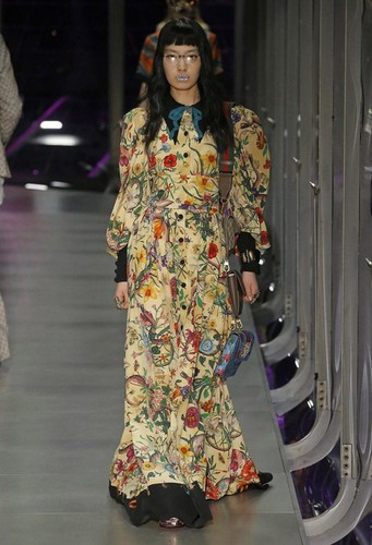 Gucci-desfile-FW17-2.jpg