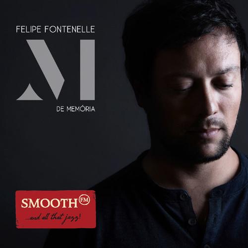 CAPA-Felipe-Fontenelle-M-de-Memória-SMOOTH.jpg