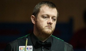 UK-Championship-Snooker-Mark-Allen-887890.jpg