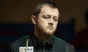 UK-Championship-Snooker-Mark-Allen-887890.jpg